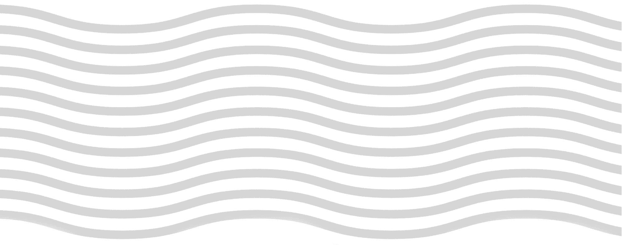 light_grey_waves